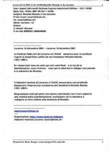 VAF 2001 200112218 VAF Annonce deces Bianda PP525 1268
