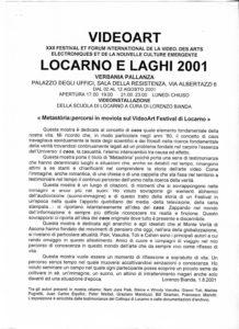 VAF 2001 Communique Presse PP525 1815