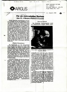 VAF Fischer Robert Fur ein elektronisches Bauhaus PP525 1802 1